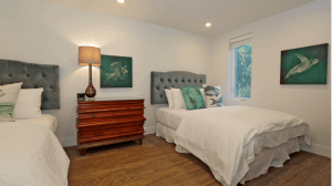 Hawaii Retreat Penthouse bedroom 7